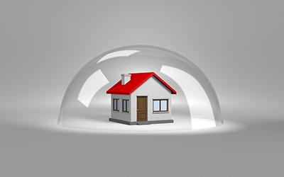 GSM-сигнализации для охраны дачи: полезная информация