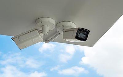 Проектирование и монтаж систем видеонаблюдения в Солнечногорске