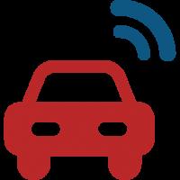 Усиление GSM для автомобиля