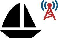 Усиление GSM для яхты