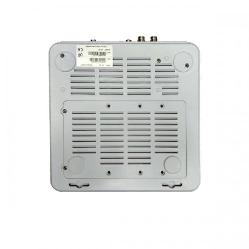 FX-8LT TVI видеорегистратор