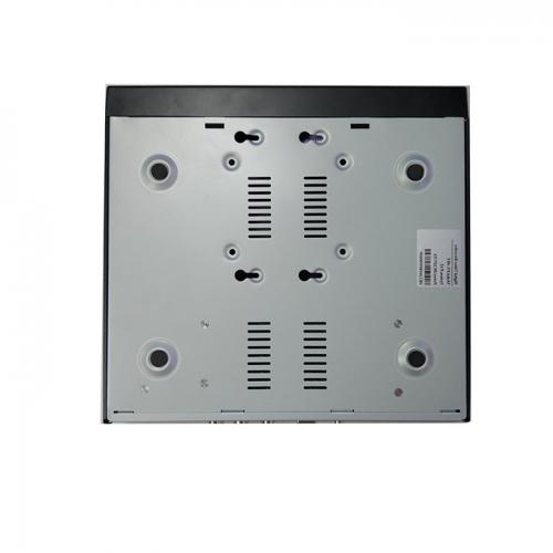 FX-4RT-4HM 4-х канальный TVI видеорегистратор