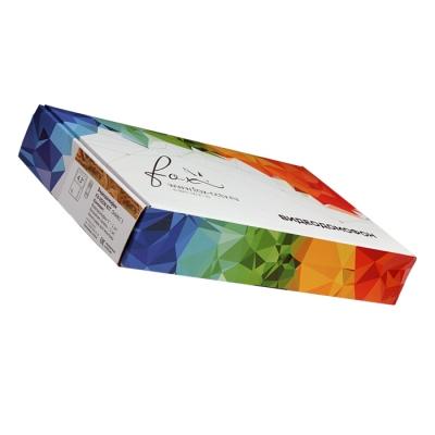 Комплект цветного видеодомофона FX-VD5N-KIT (ОНИКС 5)
