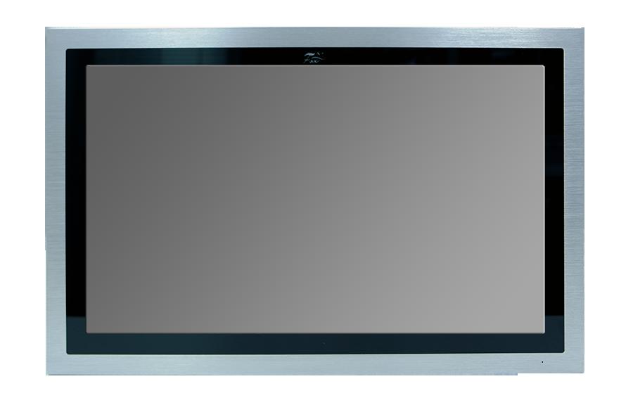 FX-HVD156T