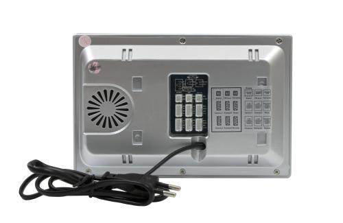 Видеодомофон FX-HVD70M V3 (ТОПАЗ 7W)