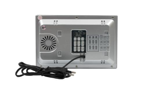Видеодомофон FX-HVD70M V3 (ТОПАЗ 7B)