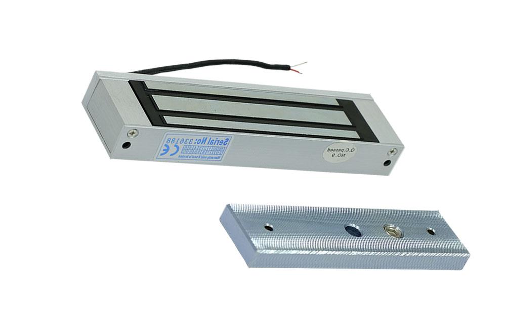 Электромагнитный замок FOX FX-M180