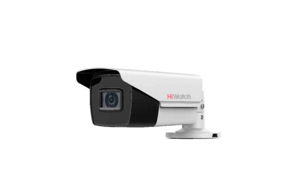 DS-T220S(B) (3.6 mm) TVI видеокамера