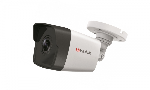 HIWATCH DS-I450M