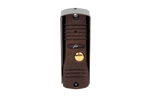 FX-CP7 Вызывная панель видеодомофона