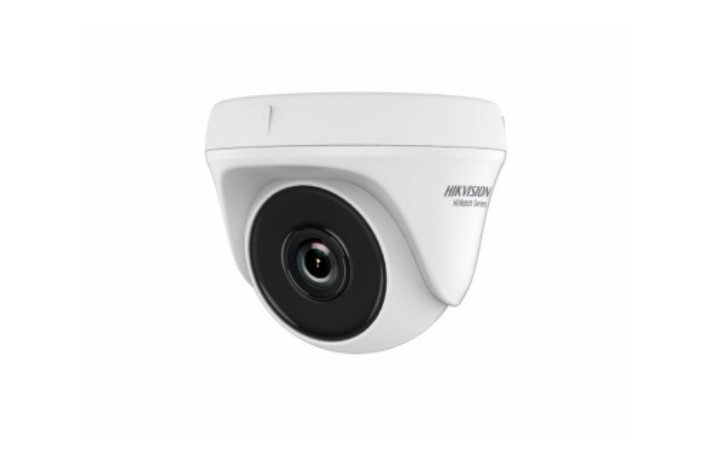 DS-T133 (2.8мм) 1Мп HD-TVI видеокамера