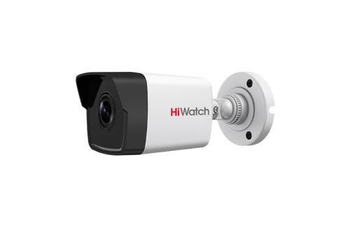 DS-I250 (2.8мм) 2Мп IP-видеокамера