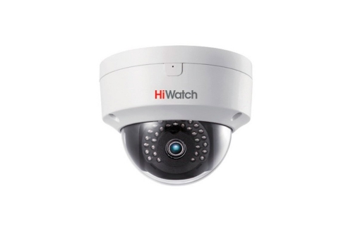 DS-I252S (2.8мм) 2Мп IP-видеокамера