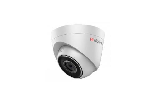 DS-I453 (2.8мм) 4Мп IP-видеокамера
