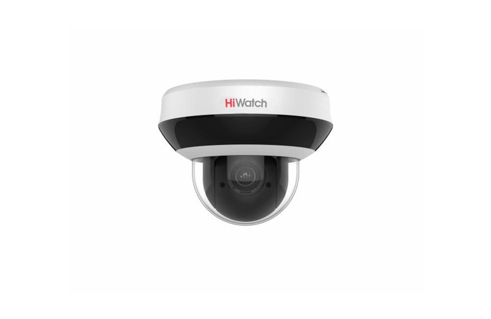 DS-I205M 2Мп IP-видеокамера