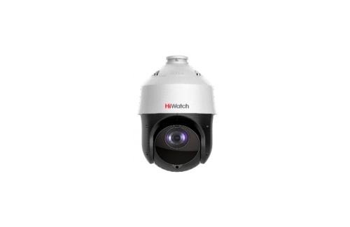DS-I225(B) 2Мп IP-видеокамера