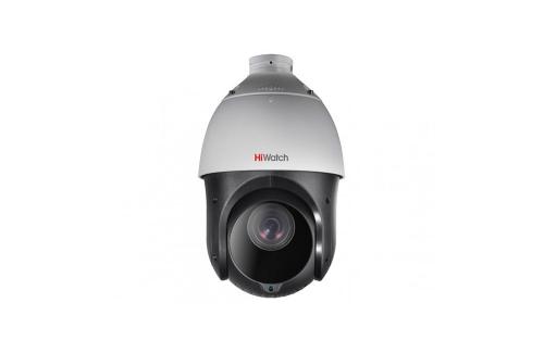 DS-I215 2Мп IP-видеокамера
